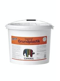 Штукатурка декоративная Grundplastik, 25 кг