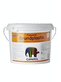 Штукатурка декоративная Grundplastik, 8 кг
