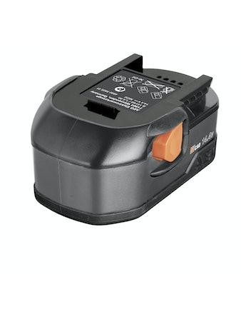 Батарея аккумуляторная AEG NiCd B1414G, 14 В, 1,4 Ач