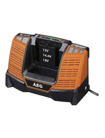 Устройство зарядное AEG BL1218, 12-18 В