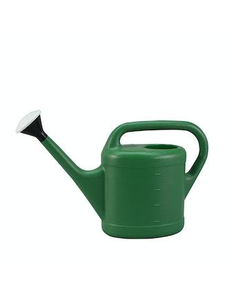Vattenkanna Cofa 5L Grön 116000004