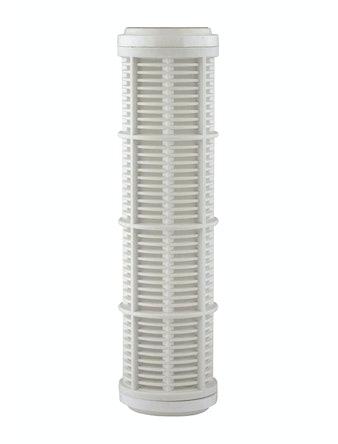 Картридж для фильтра AL-KO 250/1 110165