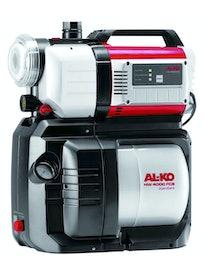 Насосная станция AL-KO HW 4000 FCS Comfort, 1000 Вт