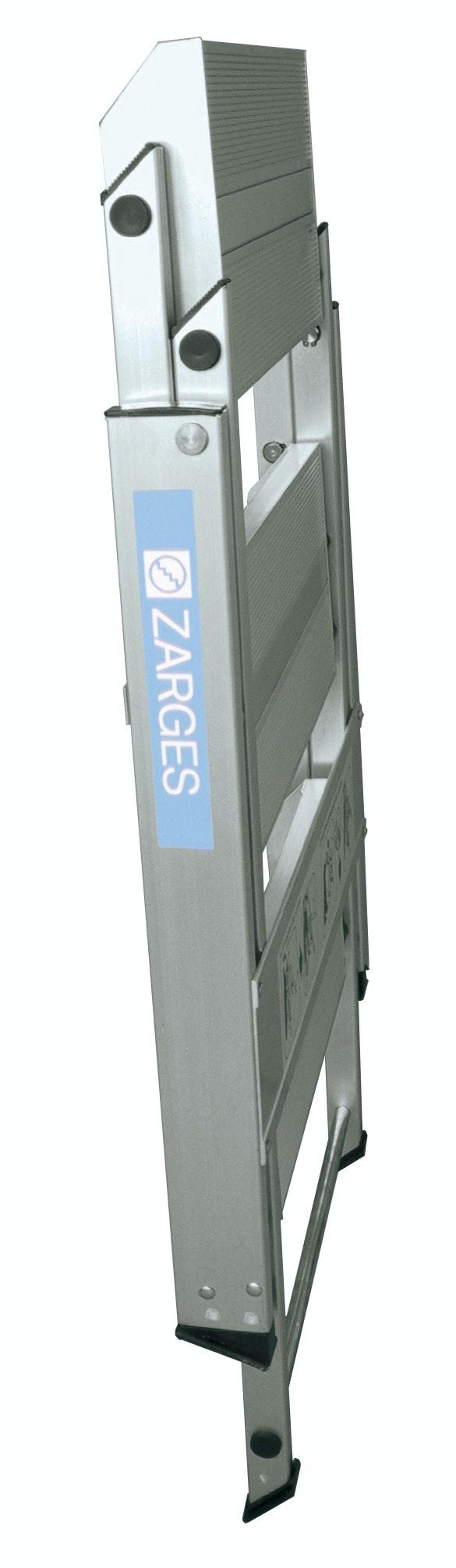 Compactbock Zarges Z500 3-Steg