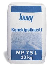 KONEKIPSILAASTI MP 75L 30 KG