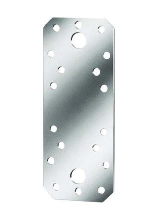 Пластина соединительная, 180 х 65 мм