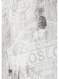 Ламинат Classen Life Norway, 33 класс, 10 мм