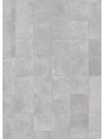 Ламинат Classen Visio Grande 44150 Concrete Beige, 32 класс, 8 мм