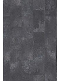 Ламинат Classen Visio Grande 44407 Concrete Grey, 32 класс, 8 мм