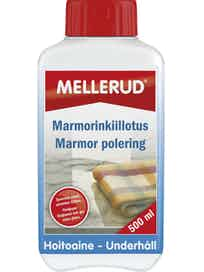 MARMORINKIILLOTUS MELLERUD 0,5 L