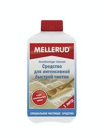 Средство MELLERUD для интенсивной быстрой чистки 1л