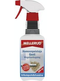 Средство MELLERUD для удаления грибка и плесени 0,5л