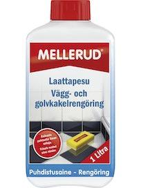 Средство MELLERUD чистящее для настенной и наполной плитки 1л