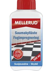 SAUMAKYLLÄSTE 0,5 L