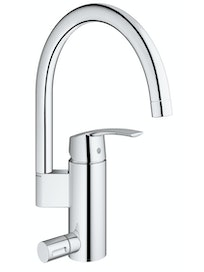KEITTIÖHANA GROHE NEW START 30262001 PKV
