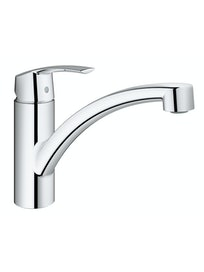 KEITTIÖHANA GROHE NEW START 32441001