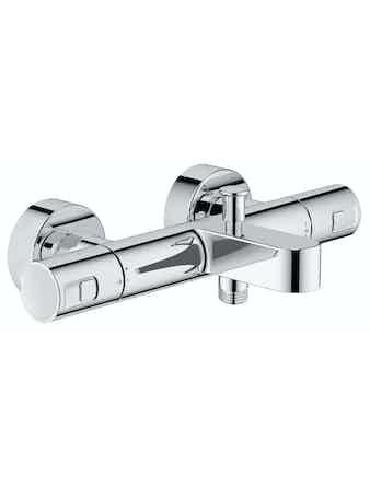 Термостат для ванны 34337000