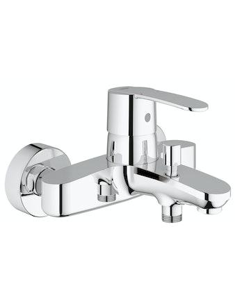 Смеситель для ванны Wave Cosmo 23209000