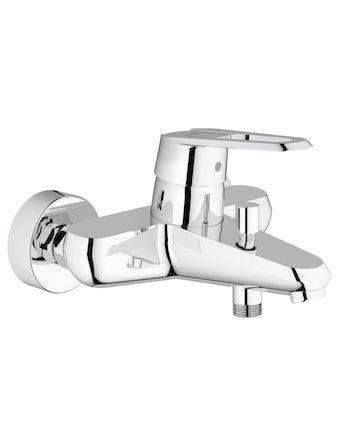 Смеситель для ванны Touch Cosmo 23221000