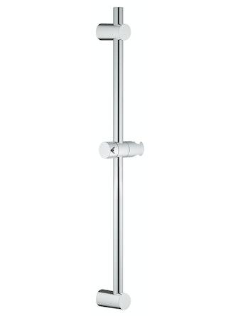 Штанга душевая Grohe Vitalio Universal 600