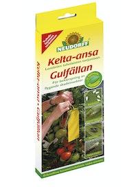 KELTA-ANSA 7KPL 7,5X20CM