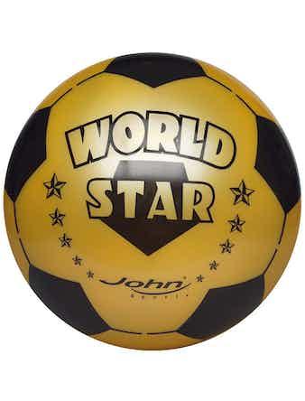 Boll Scanditoy World Star 22 cm