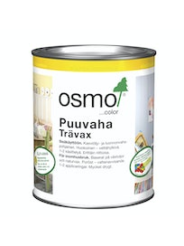 OSMO COLOR PUUVAHA 0,75L 3137 KIRSIKKA