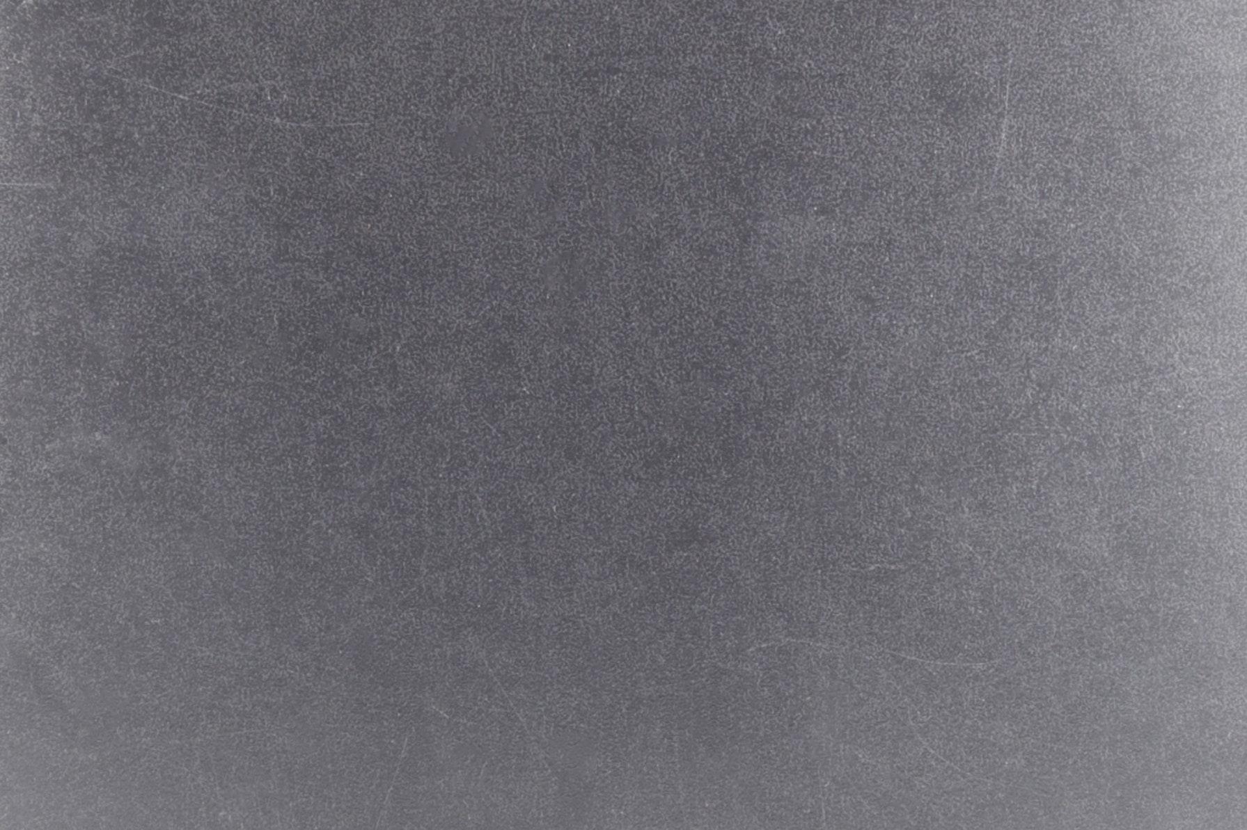 Kontaktplast D-C-Fix 45 Transparent Blank