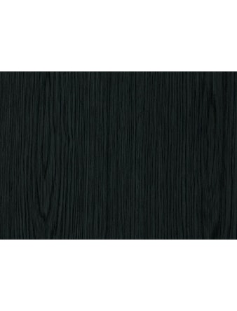 Пленка самоклеящаяся D-C-FIX 3460034 дерево черное 0,45 х 2 м