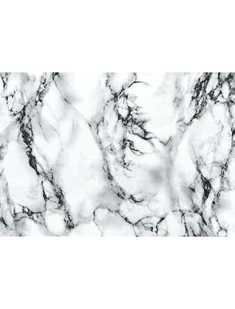 Пленка самоклеящаяся D-C-FIX 3460047 мрамор бело-черный 0,45 х 2 м