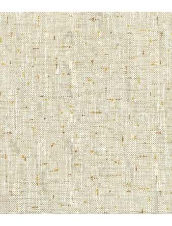 Пленка D-C-FIX 3460049 0,45х2 м Textilgewebe braun