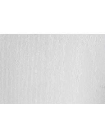 Kontaktplast D-C-Fix 45 Trä Vit Blank