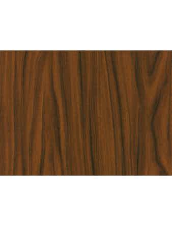 Самоклеящаяся пленка D-C-FIX 346-5014 орех золотой, 0,9 х 2,1 м