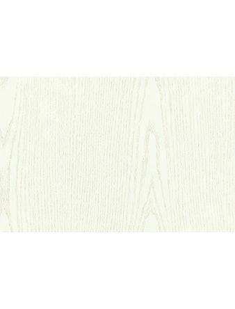 Самоклеящаяся пленка D-C-FIX 3465033 перламутровое дерево, 0,9 х 2,1 м