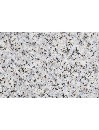 Kontaktplast D-C-Fix 67,5 Granit