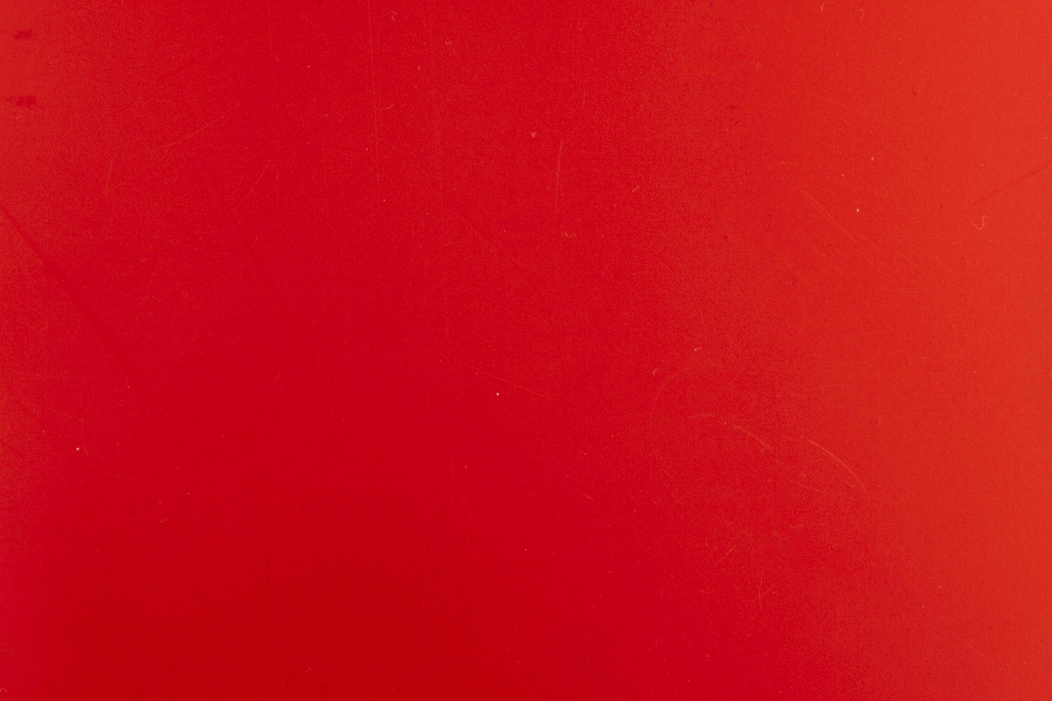 Kontaktplast D-C-Fix 45 Röd