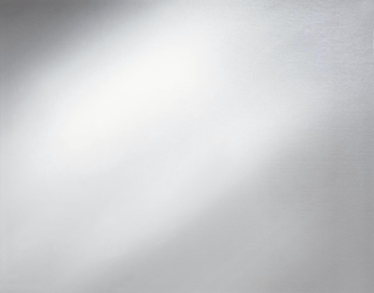 Kontaktplast D-C-Fix 45 Glasdekor Dimma/Sand