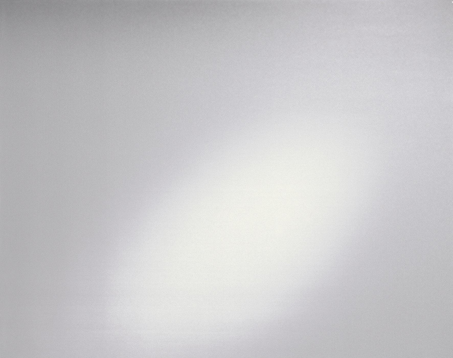 Kontaktplast D-C-Fix S45 Glasdekor Frost 1-2-3