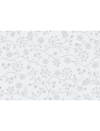 Kontaktplast D-C-Fix S45 Glasdekor Tord 1-2-3