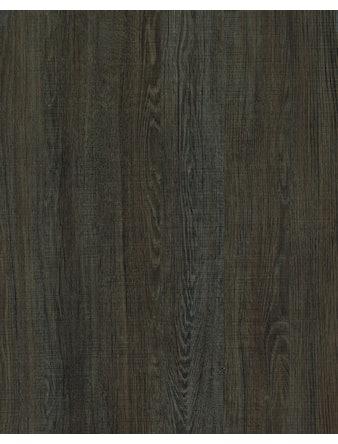 Самоклеящаяся пленка D-C-FIX 3460588 красно-коричневый дуб сантана, 0,45 х 2 м