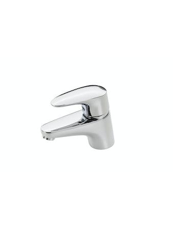 Tvättställsblandare Oras Vega 1810 U Lyftventil