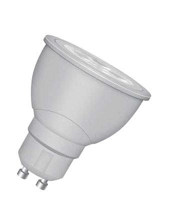 Ledlampa Osram Sst Par 16 35 5W/827 Gu10
