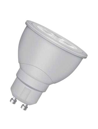 Lampa LED SST PAR 16 50 7W/827 GU10 DIM