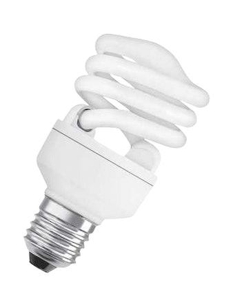 Lampa Osram Dulux Sst Microtw 23W/825 E27