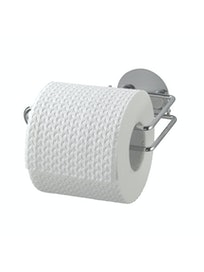 WC-PAPERITELINE WENKO POWER-LOC KROMI 18774100