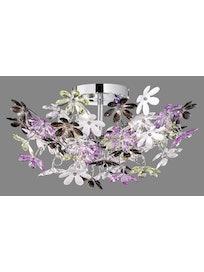 KATTOVALAISIN TRIO FLOWER R60014017 E14