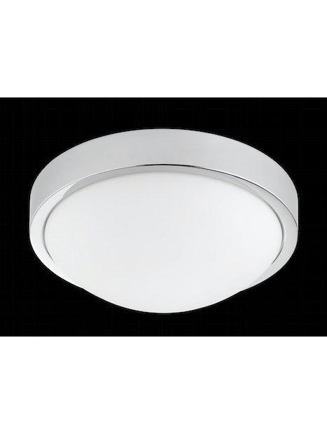 KATTOVALAISIN TRIO H2O LED 680511806 SMD LED IP44