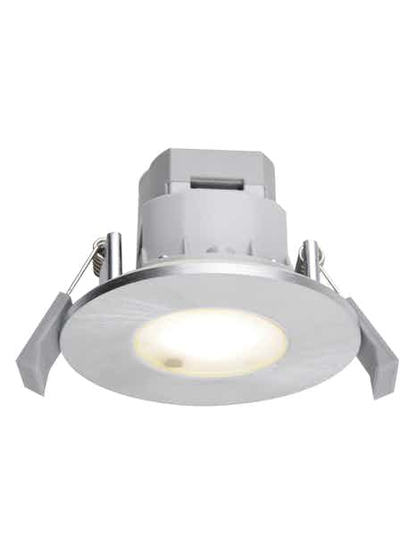 UPPOSPOTTI TRIO H2O ALUMIINI 629510105 SMD LED IP65