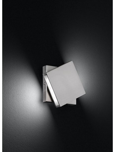 SEINÄVALAISIN TRIO LED TERÄS 223170207 SMD LED