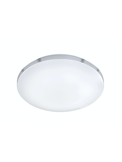 KATTOVALAISIN TRIO H2O APART 350 IP44 18W LED 659411806